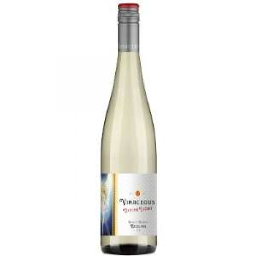 Vinaceous Divine Light Riesling, 2019 WA